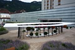 Pavillon-1