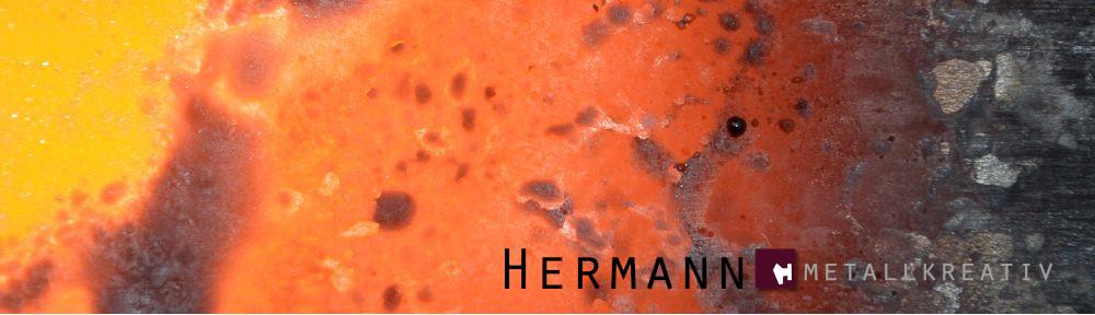 Hermann Metall Kreativ